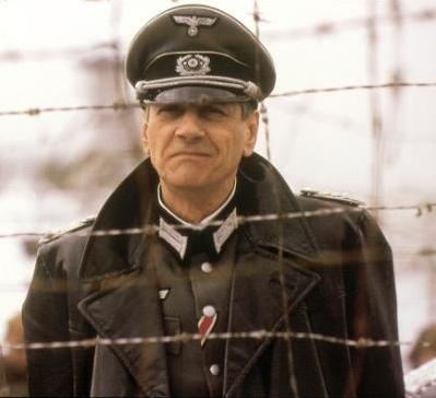 La mulți ani, Marcel Iureș! Marcel Iures film
