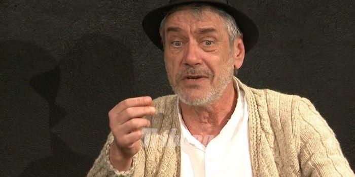 La mulți ani, Marcel Iureș! Marcel Iures teatru