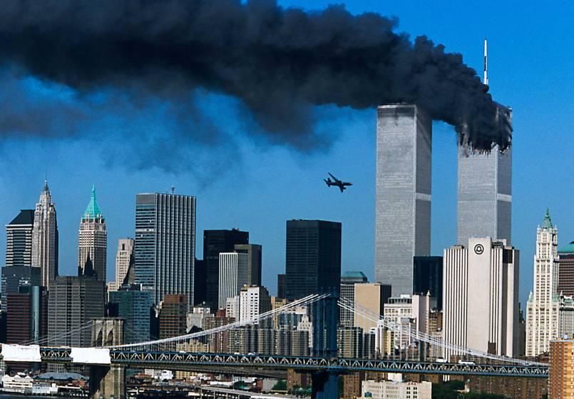 Osama bin Laden, omul din spatele teroristului 9 11