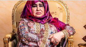 Osama bin Laden, omul din spatele teroristului bin laden mom