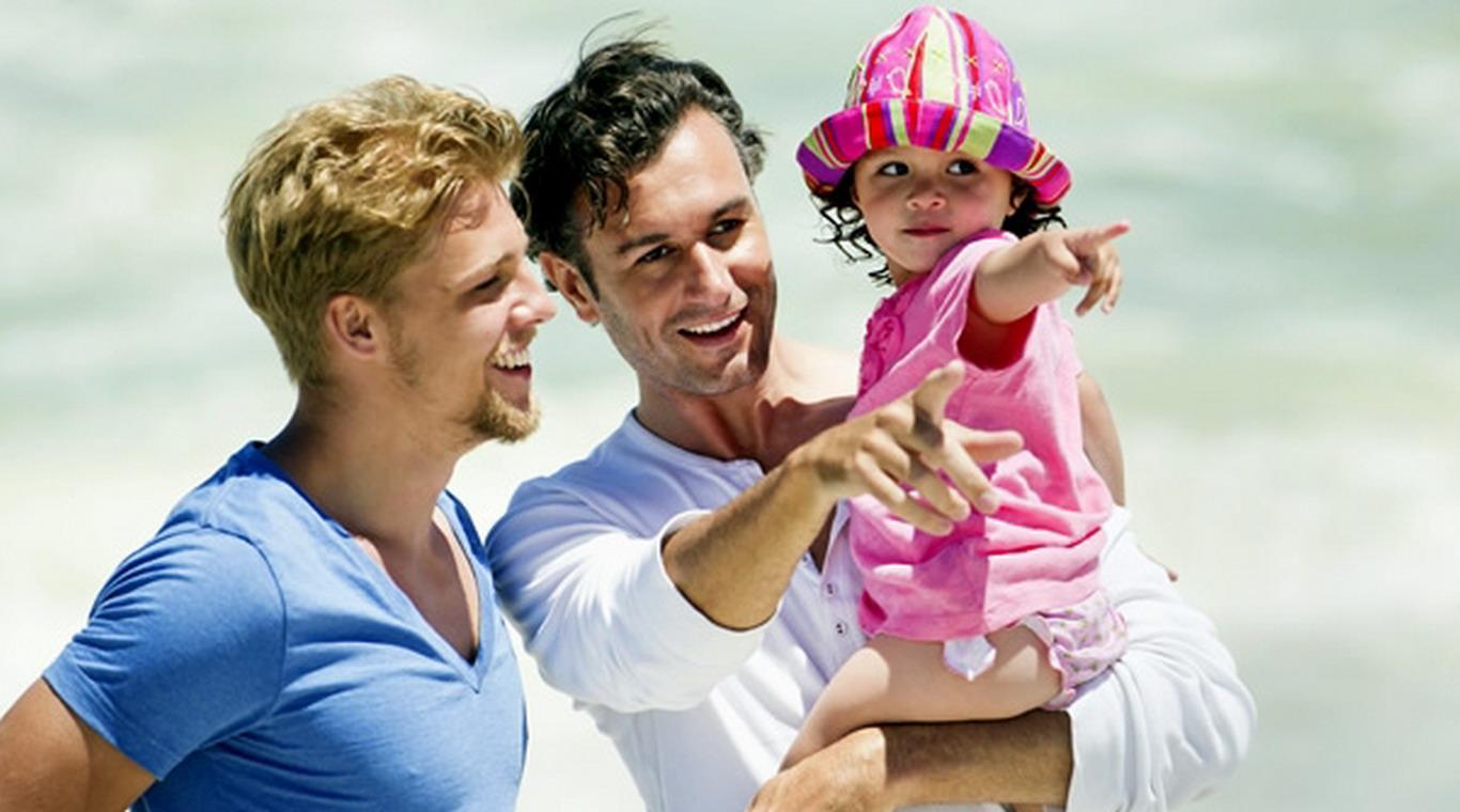 Povestea referendumului familie gay