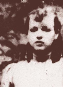 Mata Hari, povestea faimoasei curtezane de la a cărei execuție se împlinesc 101 ani (I) Mata Hari la scoala
