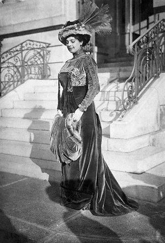 Mata Hari, povestea faimoasei curtezane de la a cărei execuție se împlinesc 101 ani (IV) mata hari best time
