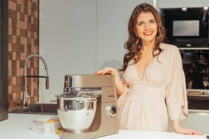 Delta Studio, în parteneriat cu Franke, lansează Cooking Studio 1111n