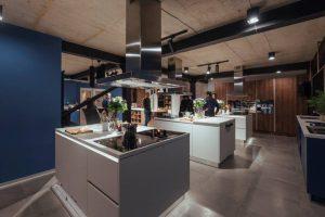 Delta Studio, în parteneriat cu Franke, lansează Cooking Studio 53617020 1974575042850303 189814262875553792 n