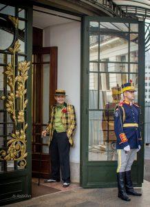 Balul Bucureștiului interbelic – Cel mai glam party retro al anului IMG 7874
