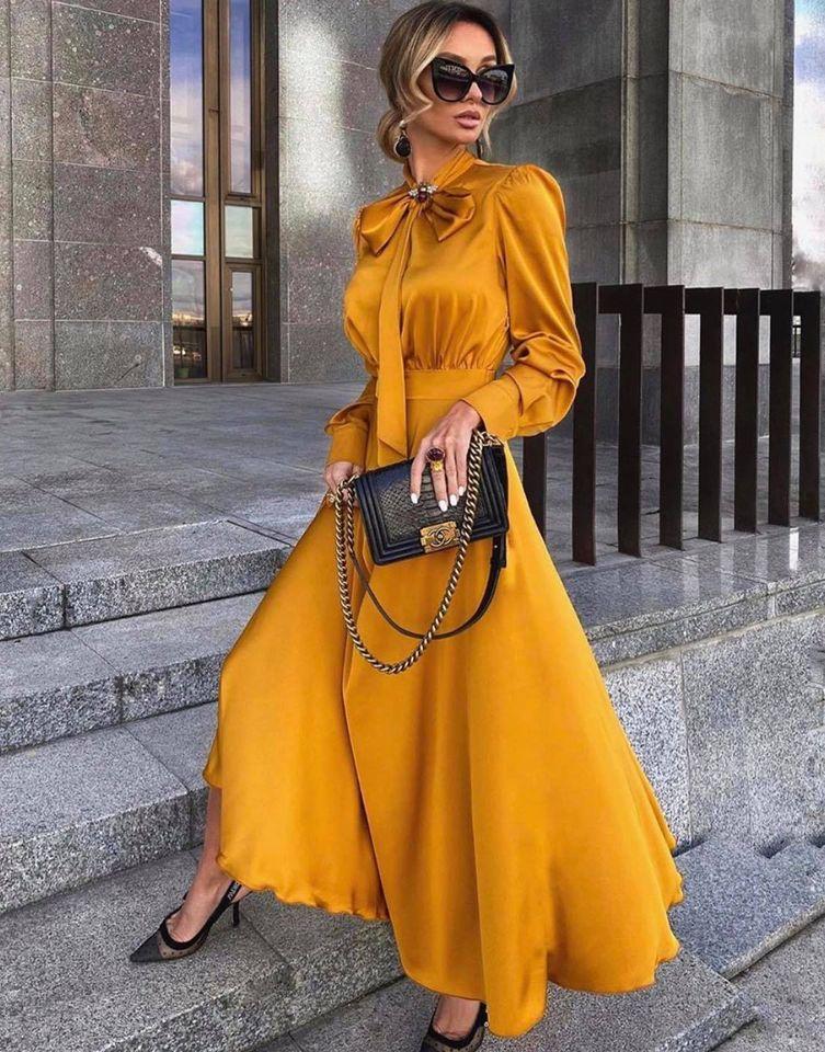 Buticul Evei - numărul 1 în topul magazinelor online de haine de damă 121031503 140523054458595 6946315615288416348 o