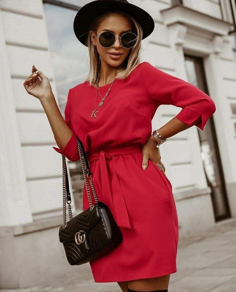 Buticul Evei - numărul 1 în topul magazinelor online de haine de damă 121491445 142399760937591 7530464376337045188 o