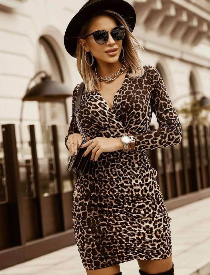 Buticul Evei - numărul 1 în topul magazinelor online de haine de damă 121706511 142964650881102 394480371282935003 o