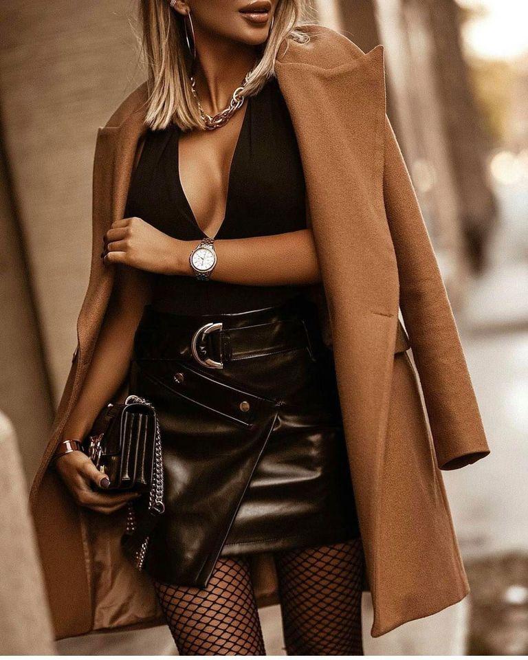 Buticul Evei - numărul 1 în topul magazinelor online de haine de damă 122272646 146186300558937 312993415844531890 o