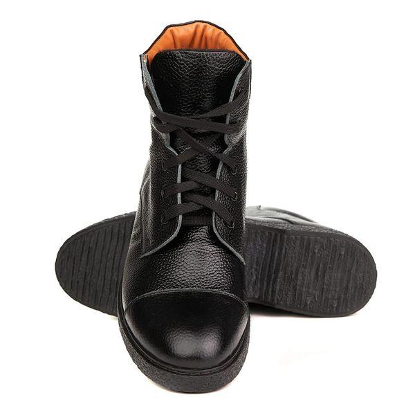 Totul despre povestea brandului de încălțăminte al vedetelor: Guell Shoes, cel care a detronat mulți creatori de încălțăminte 129522528 844318376384915 7252521987079876337 n