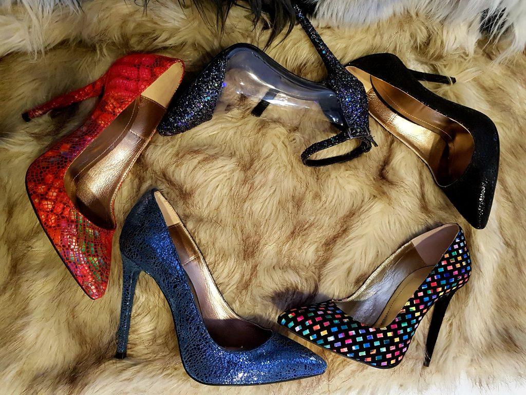 Totul despre povestea brandului de încălțăminte al vedetelor: Guell Shoes, cel care a detronat mulți creatori de încălțăminte 29744942 169195480563878 49723118199311505 o